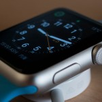 Apple Watch Zuschuss Techniker Krankenkasse
