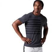 Reebok Herren T-Shirt CrossFit Stars Stripes T black M