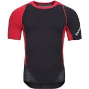 Reebok CrossFit Midweight Compression Herren Langarm Top Z65167