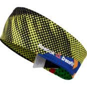 Reebok CrossFit Graphic Headband