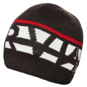 REEBOK CrossFit Graphic Beanie