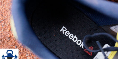 Reebok-All-Terrain-Super-Crossfit-Schuh.JPG11